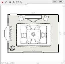 room floor plan creator create a room layout home design with create a room layout