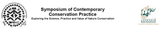 sle resume journalist position in kzn wildlife ezemvelo accommodation 2013 presentations