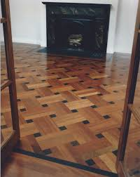 Laminate Parquet Flooring Parquetry Flooring Legendary Hardwood Floors Llc