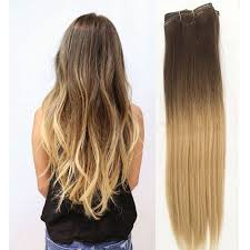 human hair extensions inches black ombre human hair extensions