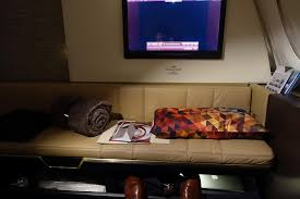 How Much Does It Cost To Build A Small Guest House My 23 000 Flight On The Etihad Residence U0026 Apartment For 104