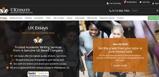 essay service essay writing service 123 essay writing service reviews