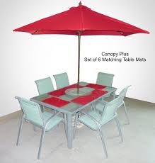 Zippered Patio Table Covers Patio Furniture 44 Rare Patio Umbrella Covers Photo Inspirations