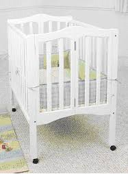 Delta Portable Mini Crib Cpsc Delta Enterprise Corp Announce Recall To Repair Portable