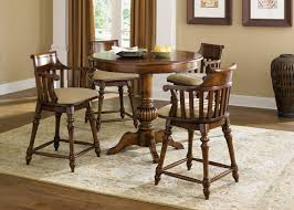 overstock dining room sets 100 overstock dining room sets how to pick the best rug