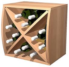 wine rack cabinet insert wine rack cabinet insert sosfund kitchen