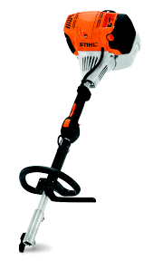 expanded stihl product lineup designed with professionals in mind