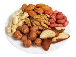 alimenti per combattere la stitichezza 12 cibi aiutano ad andare in bagno ecoo