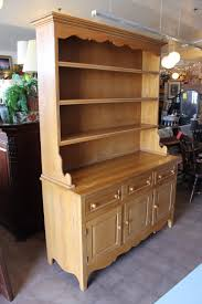 china cabinet used oak china cabinetsnd hutchesoak hutches for