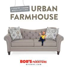Bobs Furniture Bed Bob U0027s Discount Furniture Home Facebook