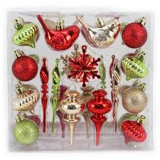 151 best ornaments images on