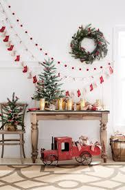 314 best holiday images on pinterest martha stewart christmas