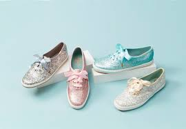 wedding shoes keds wedding shoes redefined keds x kate spade new york chion