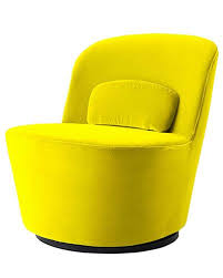 Living Room Swivel Chairs by Swivel Chairs For Living Room Modern Upholstered Swivel Chair Ideas