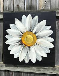 Daisy The Flower - best 20 daisy painting ideas on pinterest u2014no signup required