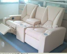 Home Theater Sofa by 0 Buy 1 Product On Alibaba Com Theater Seats Exterior And