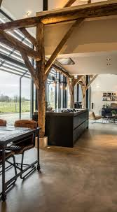 best 25 warm industrial ideas on pinterest industrial house