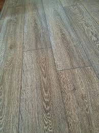 Distressed Engineered Wood Flooring Distressed White Wood Flooring U2013 Novic Me