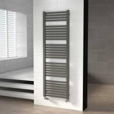 Badezimmer Heizung Badezimmerheizung Radiator Badheizkörper Badezimmertotal De