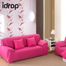 Pink Living Room Chair Pink Living Room Furniture Decor Furniture Ideas And Decors