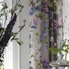 designers guild alexandria amethyst fabric f2042 01
