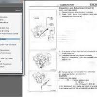 nissan vanette alternator wiring diagram somurich