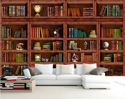 wall mural cost image collections home wall decoration ideas 100 wall mural decals cheap online get cheap african wall mural decals cheap by wall ideas