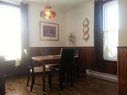 chambre à louer québec 100 chambre louer cottage rent chambre à louer