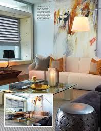 interiors architecture interior design food advertising
