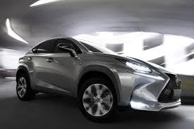 xe lexus nt200t lexus bepaalt prijzen nx 300h autonieuws autoweek nl