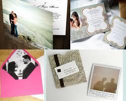 diy wedding invitation wedding invitation cards to make new chic diy wedding invitations