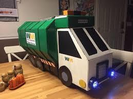 Truck Halloween Costume 47 Wm Fans Images Garbage Truck Costume Ideas