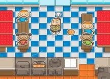 jeux de restaurant de cuisine jeux de restaurant en ligne