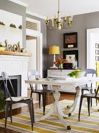 how to mix old and new furniture 3 tips to mix match what you have to get the style you want the