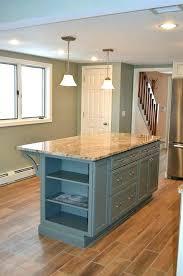 freestanding kitchen island uk nz breakfast bar full image for