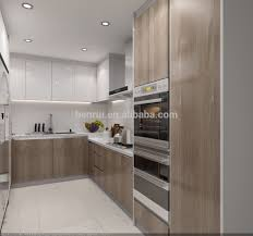 Kitchen Cabinet Joinery List Manufacturers Of Joinery Custom Buy Joinery Custom Get