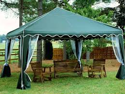 fabric outdoor canopy u2013 creativealternatives co