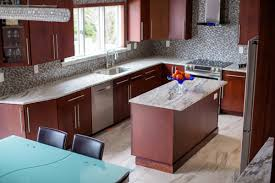 Stones For Kitchen Countertops Help I Scratched My Stone Countertop What Can I Do Let U0027s Get