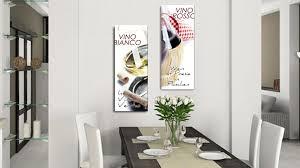 best glasbild für küche photos home design ideas motormania us