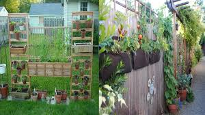 inspiring and creative vertical gardening ideas small garden ideas