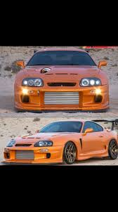 lexus is300 vs toyota supra 52 best king supra images on pinterest toyota supra king and 4 life
