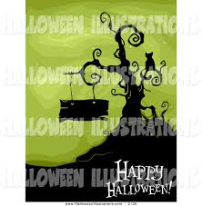 scary halloween sign royalty free scary stock halloween designs