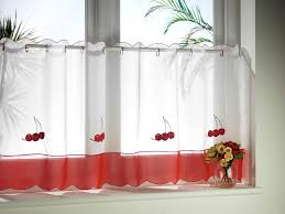 kitchen door curtain ideas kitchen door curtain ideas high ceiling decoratons plywood wall