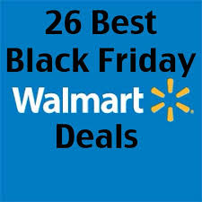 legendary gold jeans target black friday 2017 68 best freebies and discounts images on pinterest