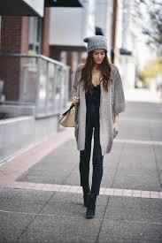 imagenes look invierno looks cancheros y simples para invierno fashion diaries blog de moda