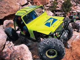 postal jeep wrangler custom 1973 jeep dj 5 4x4 rock crawler jp magazine