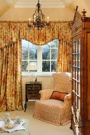 guest bedroom draperies www lindafloyd com english tudor