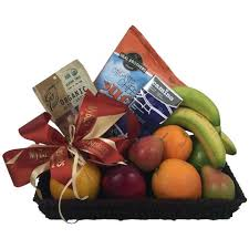 snack basket delivery organic baby gift baskets toronto organic gift basket delivery