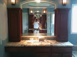 Best Light Bulbs For Bathroom Vanity Best Type Of Light Bulb For Bathroom Vanity Fresh Best Vanity