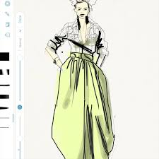 How To Draw Fashion Designs This Is The Post To Catch Everything You Need To Know To Get